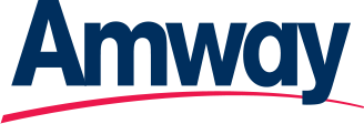 Amway mobile logo